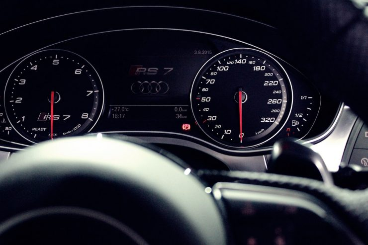 leasing 45 000 km
